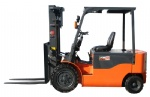 3ton Battery Foklifts