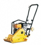 Forward compactor S60